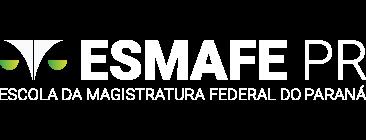 esmafe-pr logo