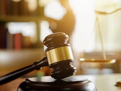 Curso Regular Preparatório para Magistratura Federal 2021 Online