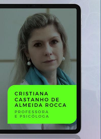 cristiana-castanho-de-almeida-rocca