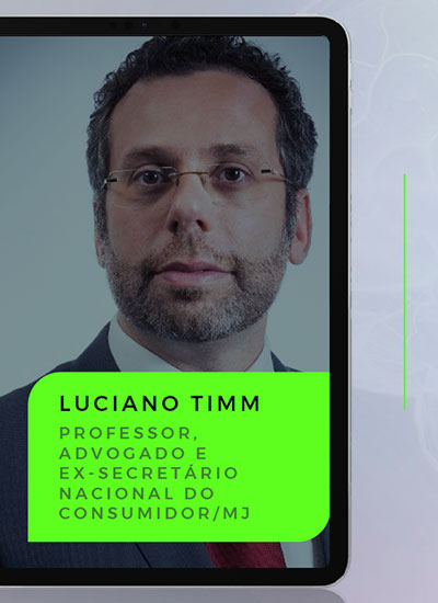 luciano-timm