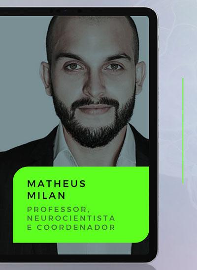 matheus-milan