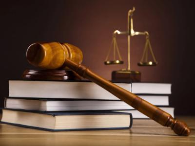 Curso Regular Preparatório para Magistratura Federal 2021+