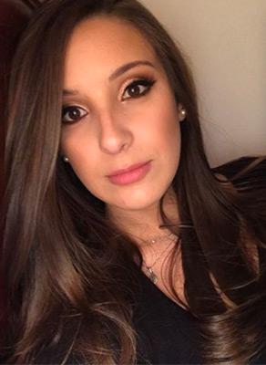 Priscilla Aquino de Oliveira