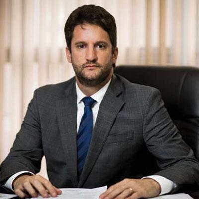 Leonardo Zicarelli