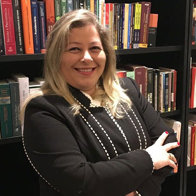 Melissa Follmann