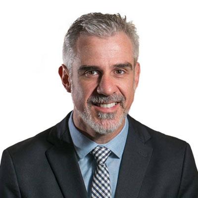 André Bittencourt
