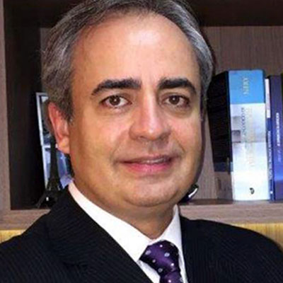 Armando Quintão