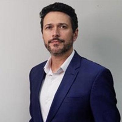 Erik Navarro Wolkart