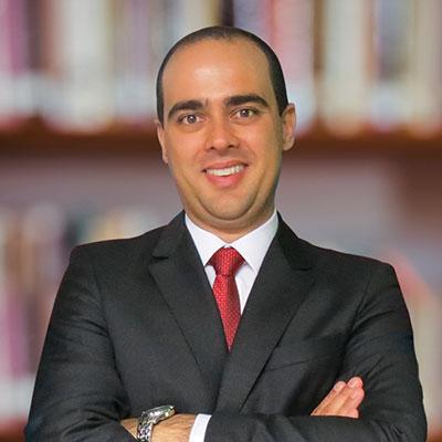 Fabio Sousa Silva