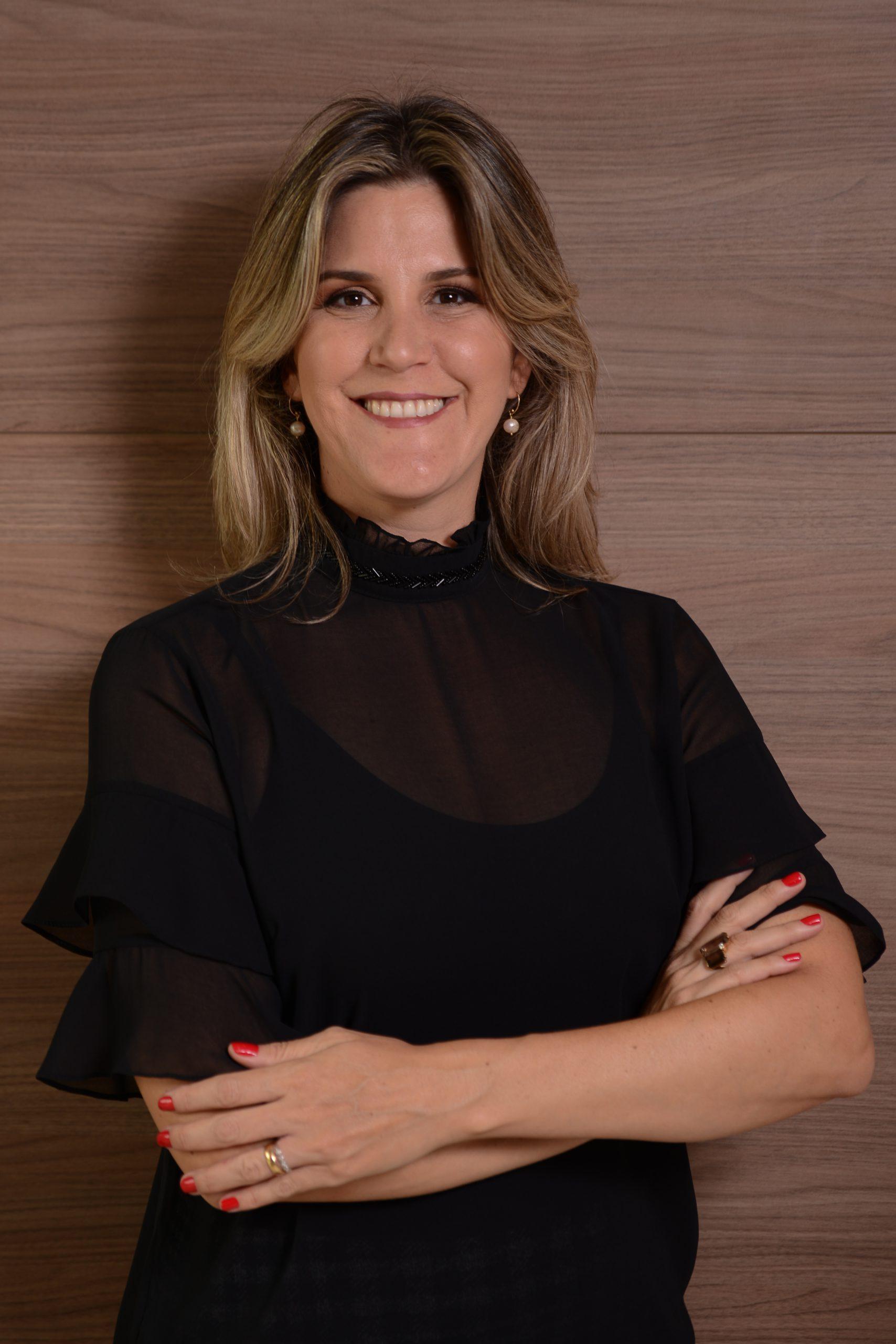 Fernanda Spoto Angeli Veloso