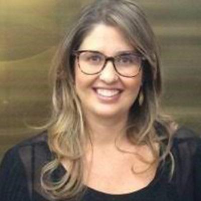 Flávia Trentini