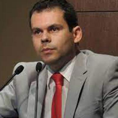 Herculano José Ribeiro Júnior