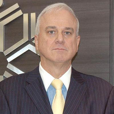 José Luiz Costa Taborda Rauen