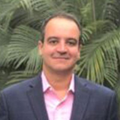 Renato César Cardoso