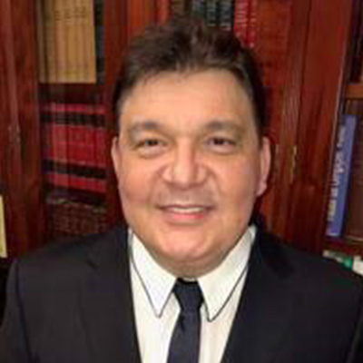 Roberto Grassi Neto