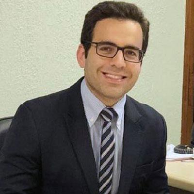 Samer Agi