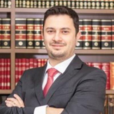 Tobias Luz