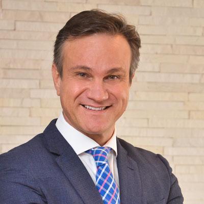 José Antonio Savaris
